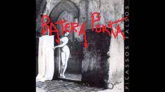 álbum Picassos Falsos (1987)