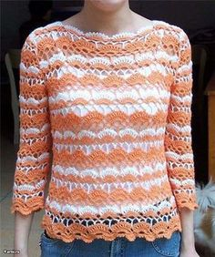 sweaters, jackets, blouses   Entries heading pullovers, jackets, blouses   Blog Naliya62: Diaries on KP