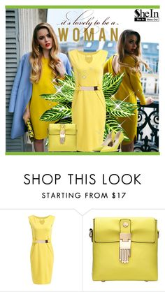 """""""2. Beautiful Women"""" by selmica11 ❤ liked on Polyvore"""