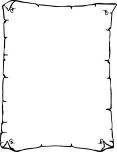 simple borders for school projects on paper Doodle Borders, Borders For Paper, Borders And Frames, Boarder Designs, Page Borders Design, Bullet Journal Ideas Pages, Book Journal, Page Frames, Simple Borders
