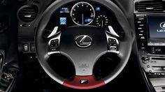 62 Best Isf Images Lexus Isf Autos Cars