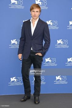 William Moseley, Handsome, Style, Swag, Outfits