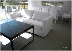 #living #home #decor #house #interiors #vetahouse #style Living Comedor, Outdoor Furniture Sets, Outdoor Decor, House Interiors, Table, Home Decor, Environment, Outdoor Furniture, Modern Design