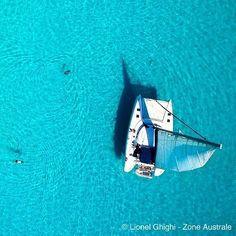#madagascar #reportage #zoneaustrale #team974 #motivation #beach #paradise #polarised by lionelghighicom