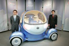 Future Transportation - 10 Futuristic Concept Cars To Drive Us In The Future Futuristic Cars, Futuristic Design, Future Inventions, Strange Cars, Future Transportation, Future Gadgets, Future Car, Automotive Design, Concept Cars