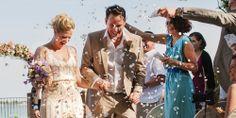 Ceremony #wedding #reportage #photography #weddingplanner #weddingphotography #venice