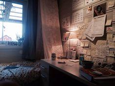 Happy studying! (: : Photo