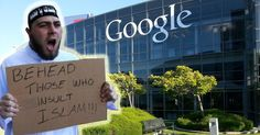 Google to Target Criticism of Islam in New Censorship Purge