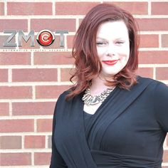 Jennifer Briggs- Director | Dealer Strategy of ZMOT Auto.  #ZMOTauto  #DealerToDealer   #PartnerWithZMOT