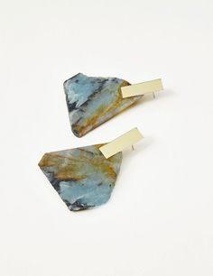In/Out_The earthly delights of Katheleen Whitaker Jewellery_04
