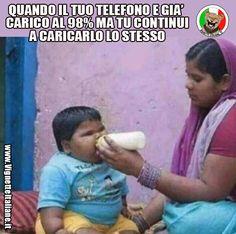 Clicca sull'immagine per visitare il sito. #Persone, #Tecnologia #Divertenti, #Funny, #Funnypics, #Humor, #Humour, #Immagini, #Immaginidivertenti, #Italiane, #Lol, #Meme, #Memeita, #Memeitaliani, #Memes, #Memesita, #Memesitaliani, #Pics, #Umorismo, #Vignette, #VignetteitalianeIt