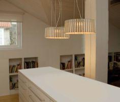 General lighting   Suspended lights   Shio SH04   arturo alvarez. Check it out on Architonic
