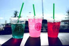 summer drinks tumblr - Google Search