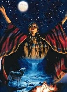 Carl Jung's collective unconscious and Native Americans – Traditional Native H… Carl Jung's Collective Unconsciousness and Native Americans – Traditional Native Healing Native American Wisdom, Native American Pictures, Native American Artwork, Native American Beauty, Indian Pictures, American Spirit, American Indian Art, American Traditional, Native American History