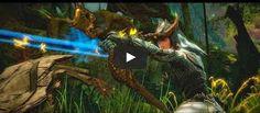 Guild Wars 2 Data: Guild Wars 2: Heart of Thorns – The Dragonhunter, ...