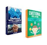 Free Kindle Book -  [Health & Fitness & Dieting][Free] Emotional Intelligence Box Set: 33 Amazing Tips to Control Your Emotions and Develop Social Skills to Master Your Actions. 10 Self-Control Secrets You ... intelligence, eq, social intelligence) Check more at http://www.free-kindle-books-4u.com/health-fitness-dietingfree-emotional-intelligence-box-set-33-amazing-tips-to-control-your-emotions-and-develop-social-skills-to-master-your-actions-10-self-control-secrets-you-in/