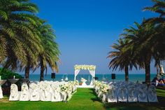 Sophisticated Weddings and Events