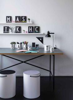 Guma Design Letters   Nordic Day