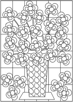 roche lego coloring pages - photo#42