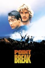 point break full movie download in hindi 720p