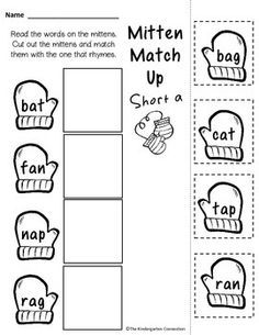 Primary Writing Paper-Vertical with Illustration Box and