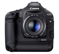 Buy the EOS X Mark II Body from Canon Online Store with MP full-frame CMOS sensor, video and new EOS Intelligent Tracking and Recognition AF with metering sensor. Canon Eos, Canon Dslr Camera, Camera Gear, Dslr Cameras, Photography Gear, Photography Equipment, Digital Photography, Foto Canon, New Technology Gadgets