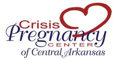 Crisis Pregnancy Center of Central Arkansas exists to assist women and their families who are experiencing a crisis pregnancy to find Godly solutions to their problems by fostering a Christ-like view of human life and sexuality. We offer hope and compassionate help enabling positive life-affirming choices.