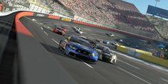 Le nouveau trailer de Gran Turismo Sport sur PS4 va vous impressionner