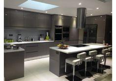 kitchen cabinet factory, kitchen cabinet manufacturer, kitchen ...