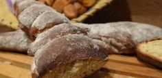 """""""Borregos"""": Més que un pa, unes postres"""