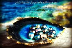 Then wich of the favours of your Lord will ye deny??