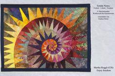 ROGGLI TextileNewsFreiheit266