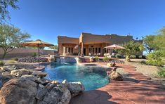 314 best phoenix area vacation rentals images phoenix arizona rh pinterest com