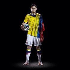 James Rodriguez, Colombia, the Best Player, WorldCup Brazil 2014 Good Soccer Players, Football Players, Colombia Soccer Team, James Rodriguez Colombia, James Rodriquez, Beautiful Men, Beautiful People, James 10, Fc Bayern Munich