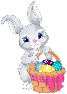 Rabbit clipart easter rabbit - pin to your gallery. Explore what was found for the rabbit clipart easter rabbit Easter Bunny Cartoon, Easter Cartoons, Cute Easter Bunny, Easter Art, Easter Crafts, Easter Funny, Easter Chick, Easter Images Clip Art, Easter Bunny Pictures