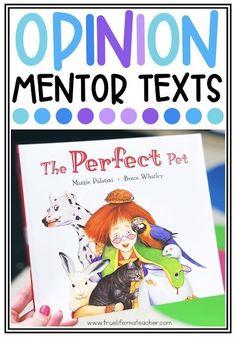 Writing Mentor Texts, Writing Genres, Persuasive Writing, Writing Lessons, Writing Ideas, Writing Rubrics, Paragraph Writing, Informational Writing, Writing Process