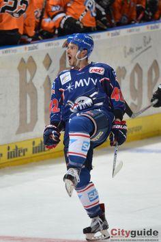 Eishockey Basecap MERC ADLER Eishockey EAGLES Weitere Wintersportarten