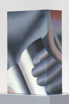CONTRE – JOUR | Hadassah Emmerich Abstract, Artwork, Summary, Work Of Art, Auguste Rodin Artwork, Artworks, Illustrators