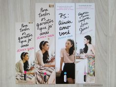 You are watching the movie To All the Boys I've Loved Before on Putlocker HD. Lara Jean's love life goes from imaginary to out of control when her secret letters to every boy she's ever fallen for are mysteriously mailed out. Lara Jean, I Still Love You, My Love, Books To Read, My Books, Jenny Han, Love Phrases, Romance Movies, Books For Teens