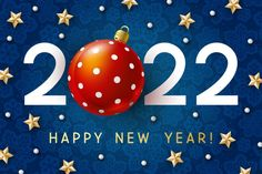 happy new year 2022 wallpaper, new year 2022 pictures, new year 2022 images download, happy new year 2022 photo hd, new year wishes 2022, new year pic Happy New Years Eve, Happy New Year Wishes, Merry Christmas And Happy New Year, Christmas Wishes, Christmas Bulbs, Holiday Wishes, New Year Wishes Images, Happy New Year Pictures, New Year Images