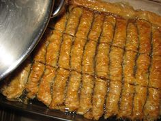 Sweet Desserts, Grill Pan, Grilling, Ethnic Recipes, Food, Youtube, Griddle Pan, Crickets, Essen