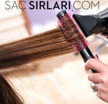 Makyaj, saç bakımı, tırnak bakımı, ojeler, makyaj hileleri, güzellik önerileri, estetik, güzellik tüyoları hakkında bilmek istediğiniz her şey Pembe Nar Güzellik sayfasının içinde var.