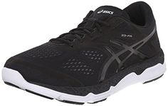 ASICS Women's 33-FA Running Shoe * You can get more details at…