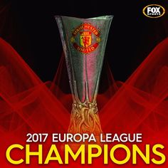 5d49ca283 FOX SPORTS Football ( FOXFOOTBALL) on Twitter Manchester United Gifts