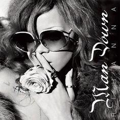 Rihanna - 'Man Down'