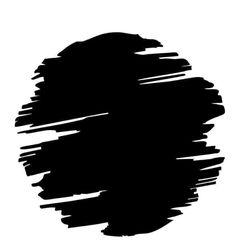 Cricut Explore Projects, Cricut Explore Air, Vinyl Projects, Silhouette Cameo 4, Silhouette Cameo Projects, Cricut Air, Cricut Vinyl, Image Svg, Keychain Design