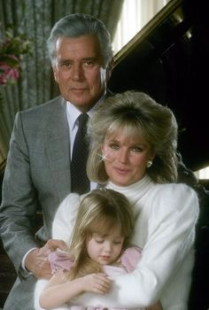 Blake, Krystle, and Krystina Carrington (Dynasty) Carrington Dynasty, Dynasty Tv Show, John Forsythe, Der Denver Clan, Nathalie Kelley, 80 Tv Shows, Linda Evans, 80s Tv, Kino Film
