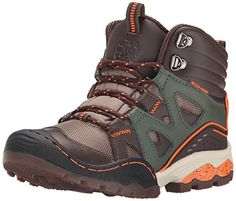 14052ec0d74ee 17 Best Bog Boots images