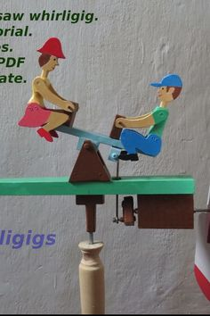 Diy Clay, Clay Crafts, Garden Projects, Wood Projects, Homemade Toys, Seesaw, Electronics Projects, Real Wood, Word Art