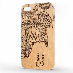 The Hobbit And Lord Of The Ring Middle Earth Map Wood iPhone 4 | 4s Case, 3d printed IPhone case  https://www.artbetinas.com/collections/iphone-4-4s-3d-printing/products/dd_the_hobbit_and_lord_of_the_ring_middle_earth_map_wood_iphone_4_-_4s_case-_3d_printed_iphone_case